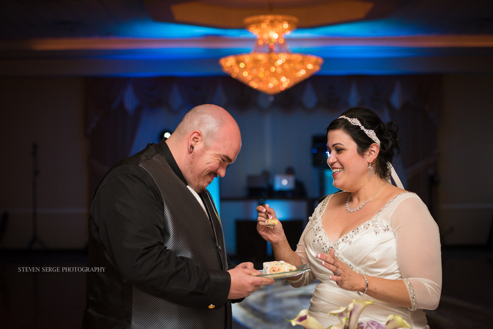 Scranton-wedding-photographer-fiorellis-steven-serge-62.jpg