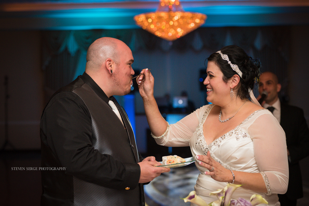 Scranton-wedding-photographer-fiorellis-steven-serge-63.jpg