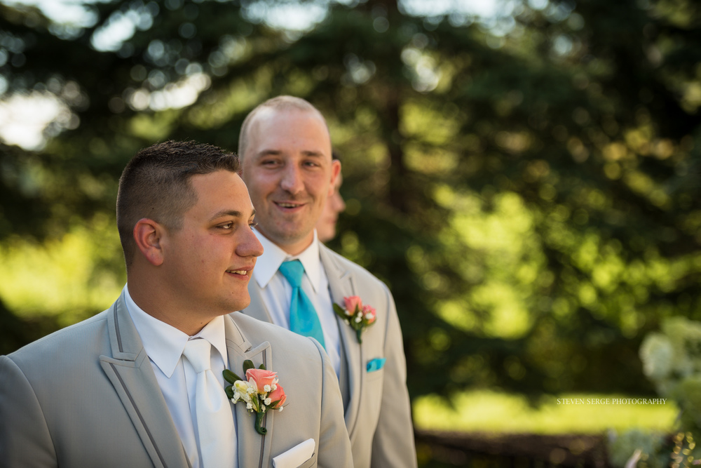 Clarks-Summit-PA-NEPA-Wedding-Photographer-Inn-Abingtons-Party-photography-steven-serge-13.jpg