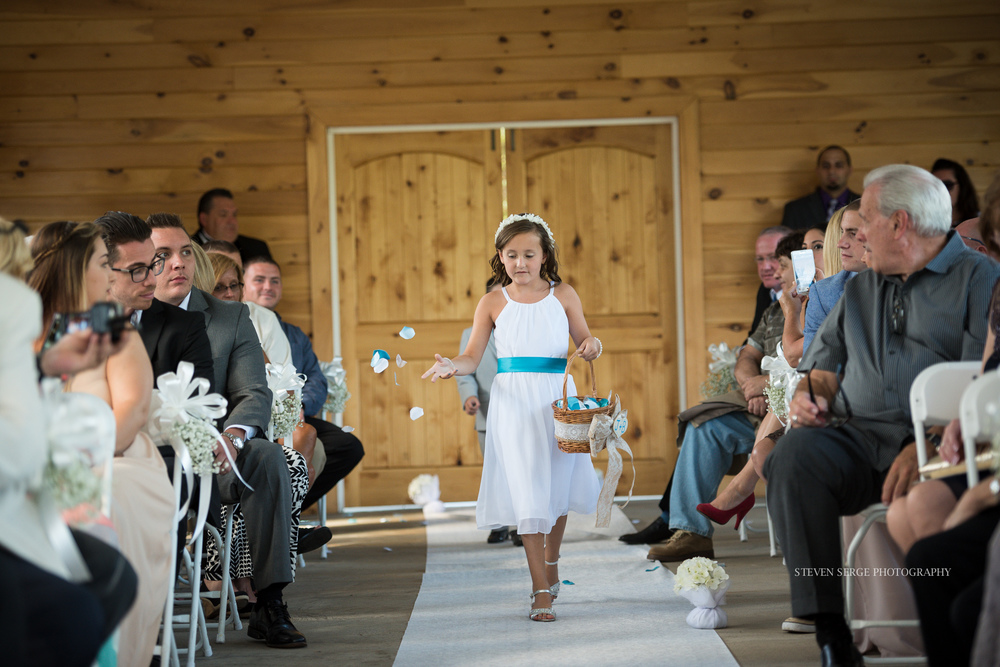 Clarks-Summit-PA-NEPA-Wedding-Photographer-Inn-Abingtons-Party-photography-steven-serge-15.jpg
