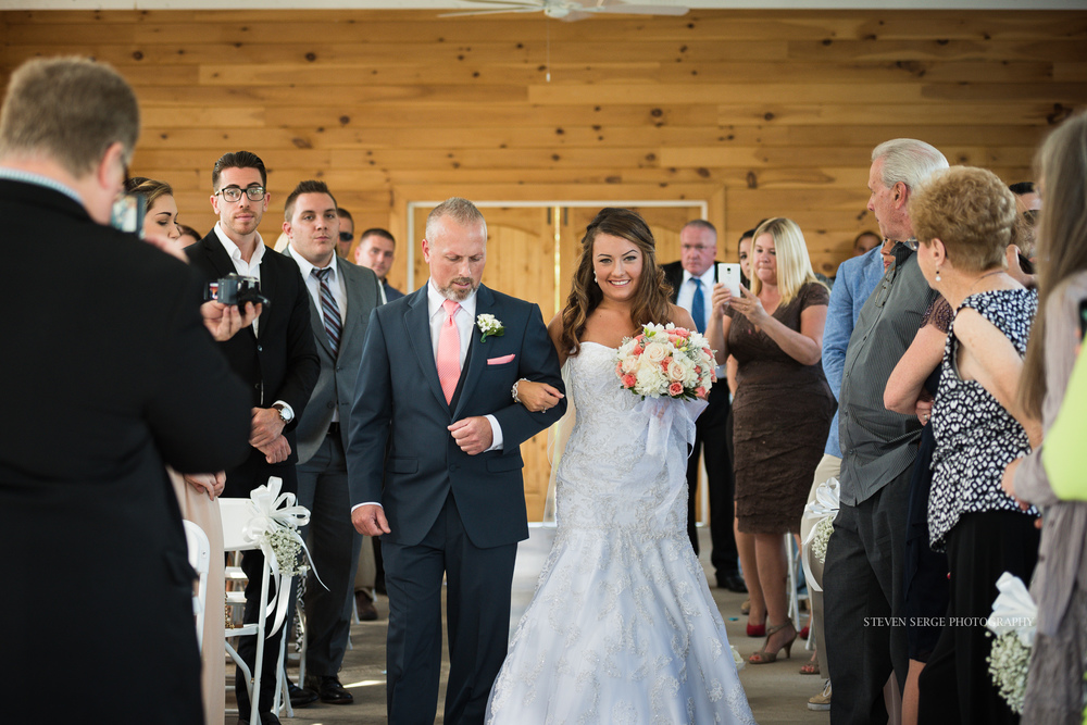 Clarks-Summit-PA-NEPA-Wedding-Photographer-Inn-Abingtons-Party-photography-steven-serge-19.jpg