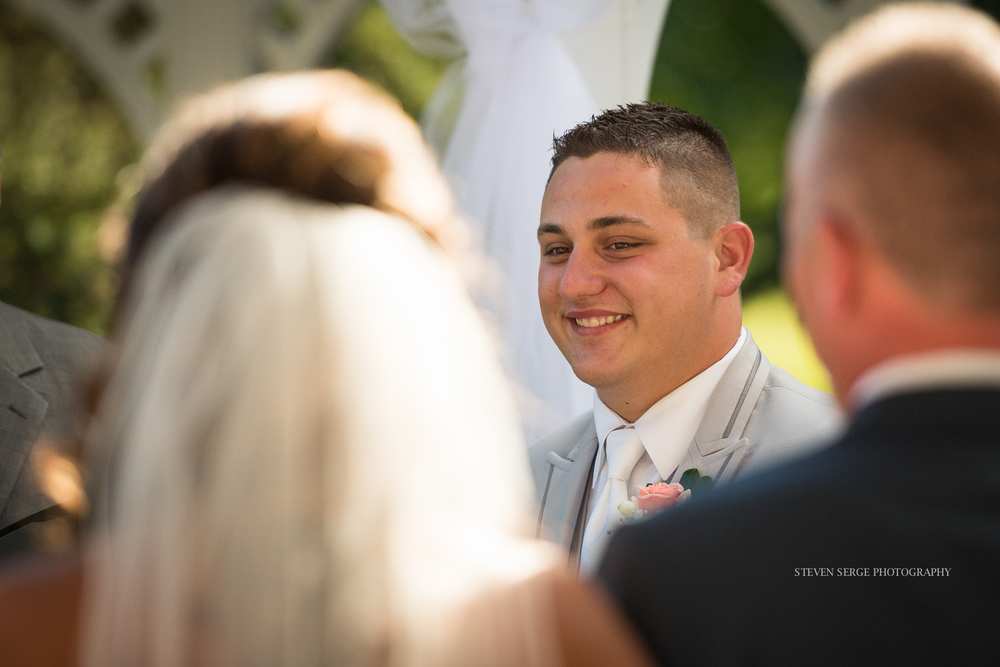 Clarks-Summit-PA-NEPA-Wedding-Photographer-Inn-Abingtons-Party-photography-steven-serge-20.jpg