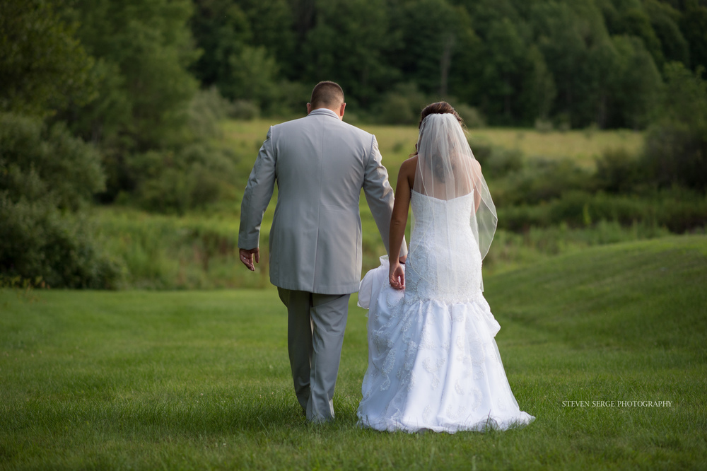 Clarks-Summit-PA-NEPA-Wedding-Photographer-Inn-Abingtons-Party-photography-steven-serge-32.jpg