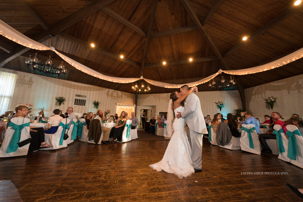 Clarks-Summit-PA-NEPA-Wedding-Photographer-Inn-Abingtons-Party-photography-steven-serge-31.jpg