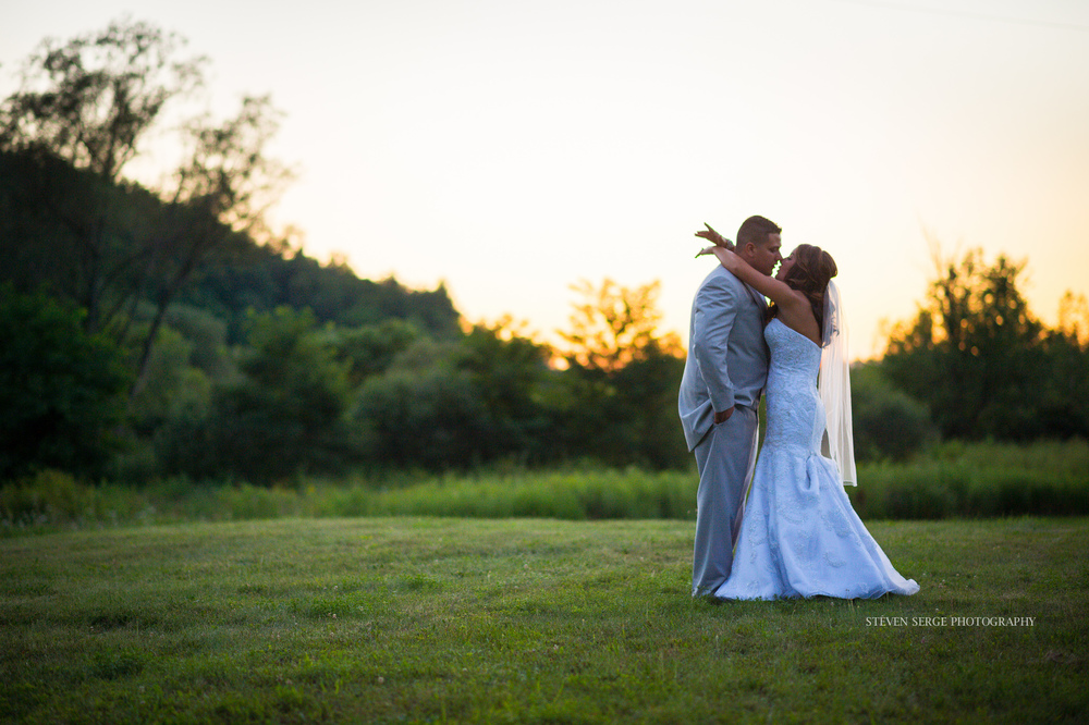 Clarks-Summit-PA-NEPA-Wedding-Photographer-Inn-Abingtons-Party-photography-steven-serge-34.jpg