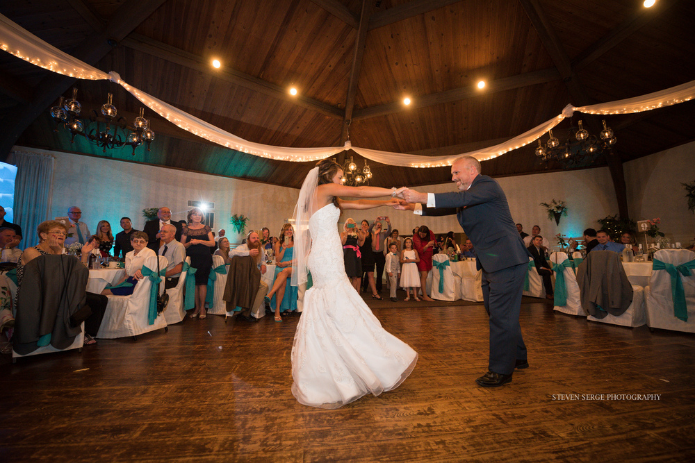 Clarks-Summit-PA-NEPA-Wedding-Photographer-Inn-Abingtons-Party-photography-steven-serge-42.jpg