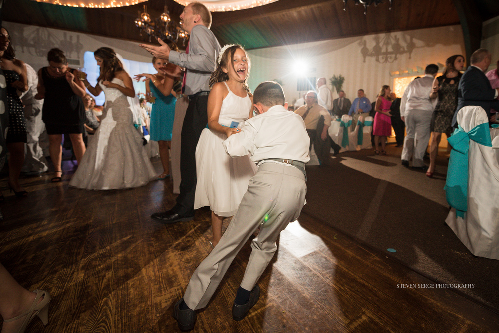 Clarks-Summit-PA-NEPA-Wedding-Photographer-Inn-Abingtons-Party-photography-steven-serge-45.jpg