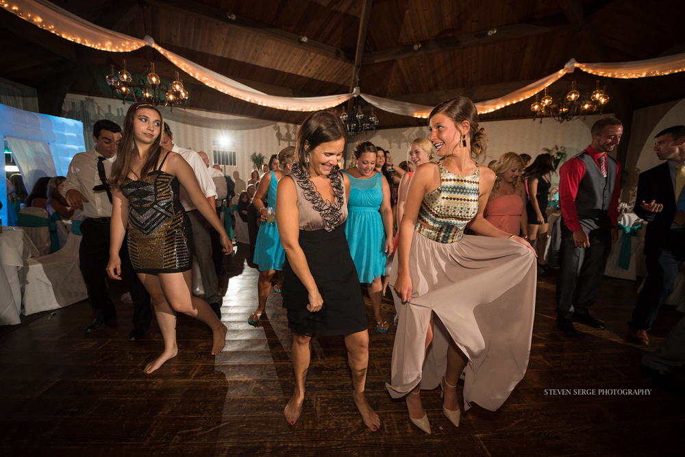 Clarks-Summit-PA-NEPA-Wedding-Photographer-Inn-Abingtons-Party-photography-steven-serge-47.jpg
