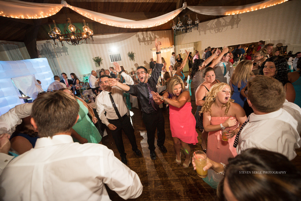 Clarks-Summit-PA-NEPA-Wedding-Photographer-Inn-Abingtons-Party-photography-steven-serge-46.jpg