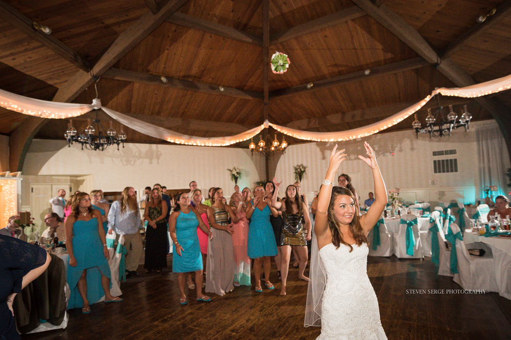 Clarks-Summit-PA-NEPA-Wedding-Photographer-Inn-Abingtons-Party-photography-steven-serge-51.jpg