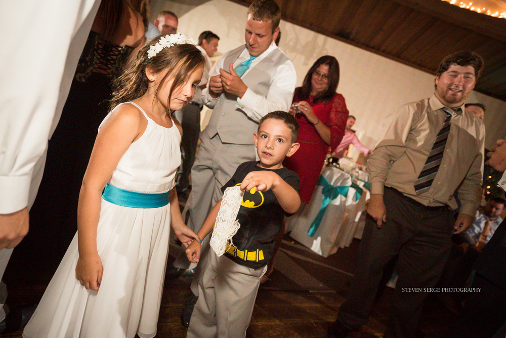 Clarks-Summit-PA-NEPA-Wedding-Photographer-Inn-Abingtons-Party-photography-steven-serge-56.jpg