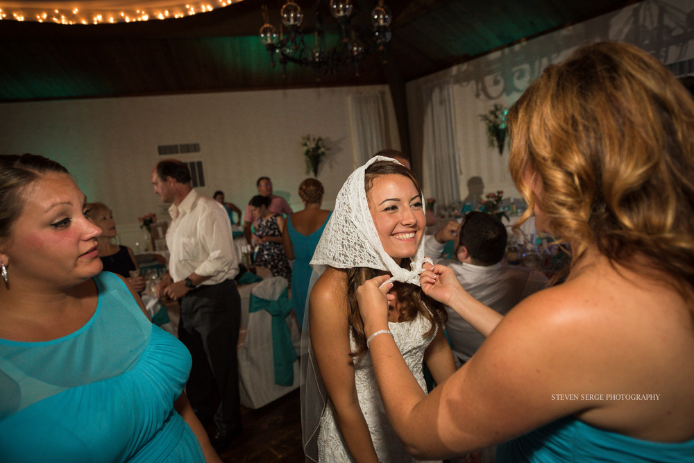 Clarks-Summit-PA-NEPA-Wedding-Photographer-Inn-Abingtons-Party-photography-steven-serge-58.jpg