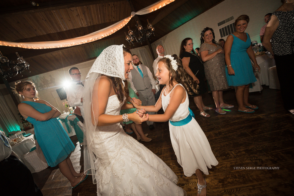 Clarks-Summit-PA-NEPA-Wedding-Photographer-Inn-Abingtons-Party-photography-steven-serge-59.jpg