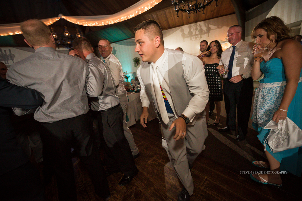 Clarks-Summit-PA-NEPA-Wedding-Photographer-Inn-Abingtons-Party-photography-steven-serge-60.jpg