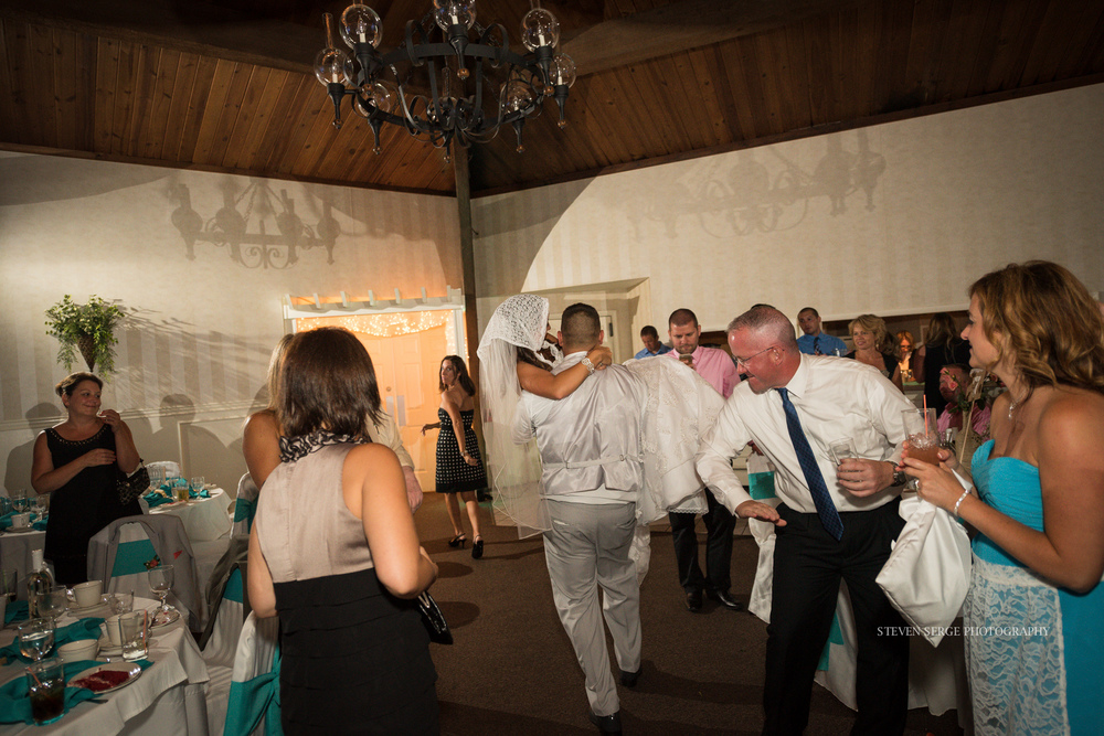 Clarks-Summit-PA-NEPA-Wedding-Photographer-Inn-Abingtons-Party-photography-steven-serge-62.jpg