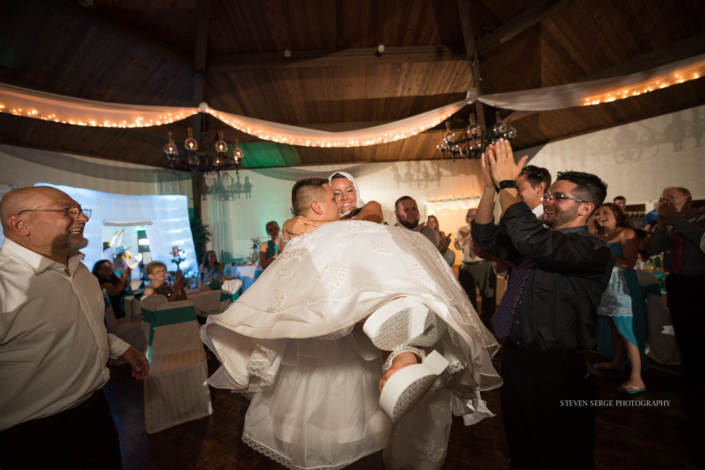 Clarks-Summit-PA-NEPA-Wedding-Photographer-Inn-Abingtons-Party-photography-steven-serge-61.jpg