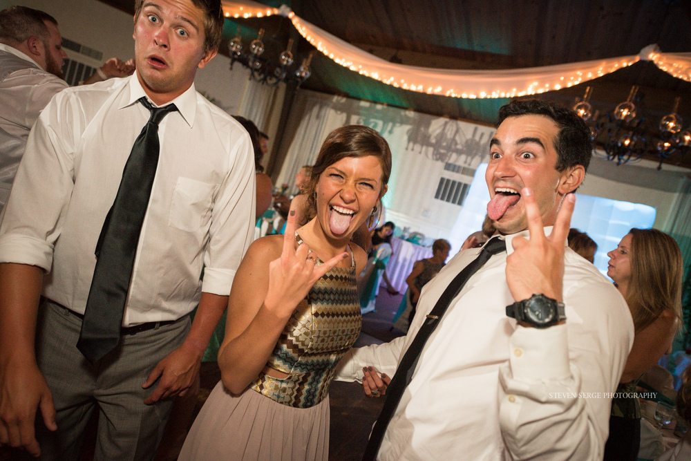 Clarks-Summit-PA-NEPA-Wedding-Photographer-Inn-Abingtons-Party-photography-steven-serge-64.jpg