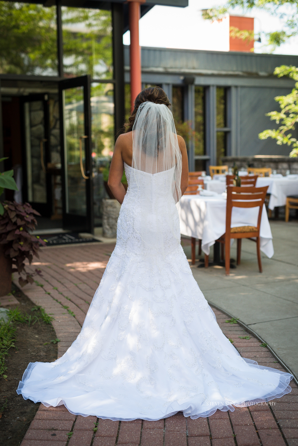 Clarks-Summit-PA-NEPA-Wedding-Photographer-Inn-Abingtons-Party-photography-steven-serge-70.jpg