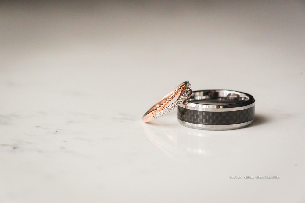 steph-scranton-wedding-steven-serge-photography-1.jpg