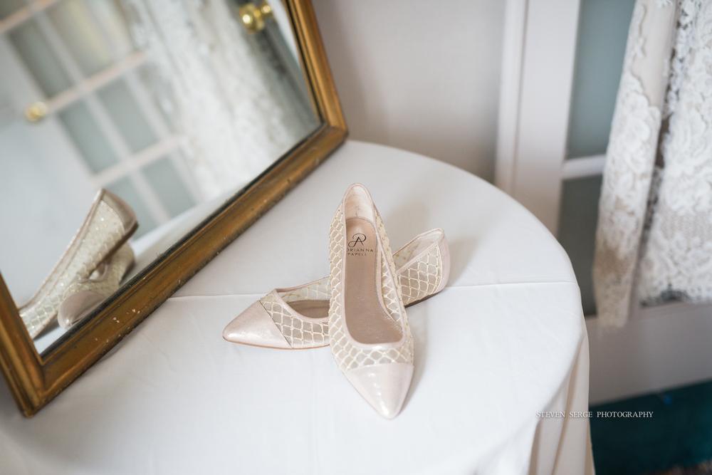 steph-scranton-wedding-steven-serge-photography-4.jpg