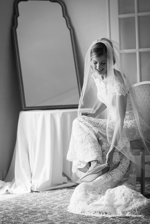 steph-scranton-wedding-steven-serge-photography-8.jpg