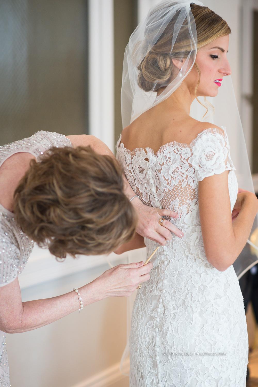 steph-scranton-wedding-steven-serge-photography-7.jpg