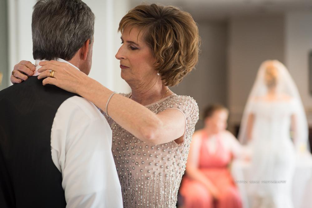 steph-scranton-wedding-steven-serge-photography-9.jpg