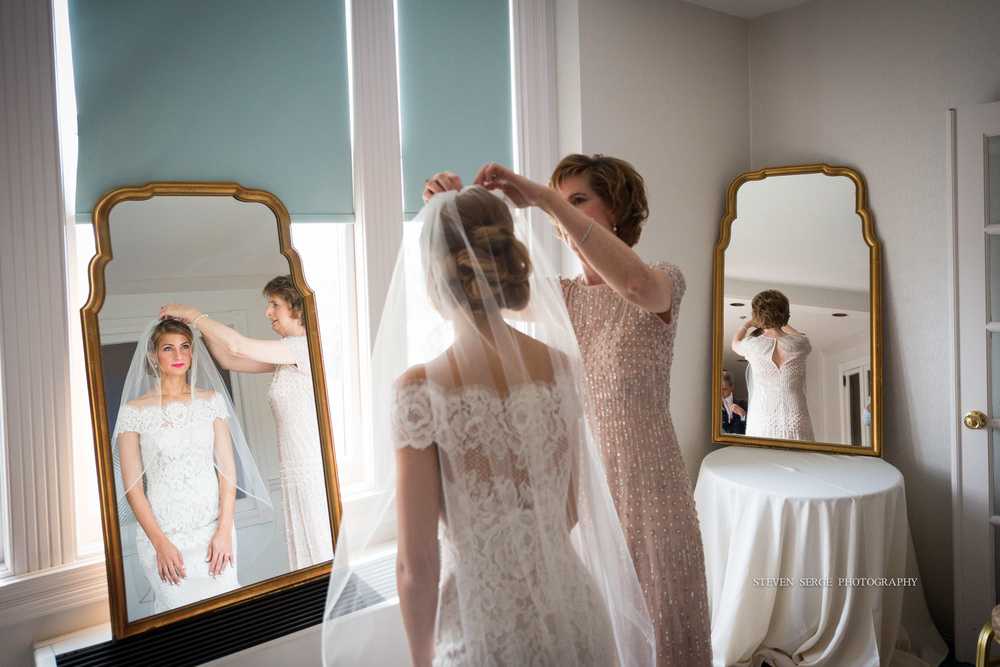 steph-scranton-wedding-steven-serge-photography-10.jpg