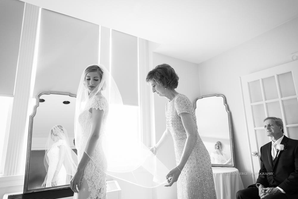 steph-scranton-wedding-steven-serge-photography-11.jpg