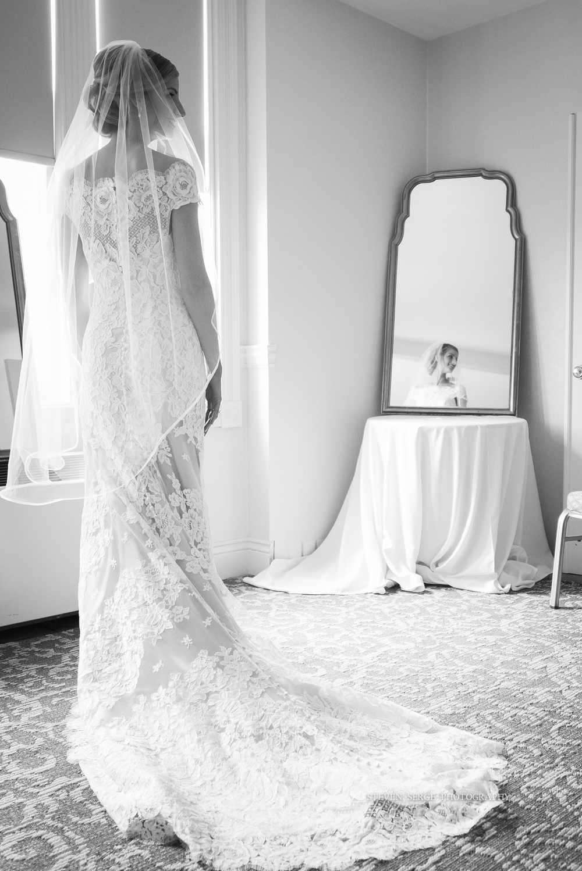 steph-scranton-wedding-steven-serge-photography-13.jpg