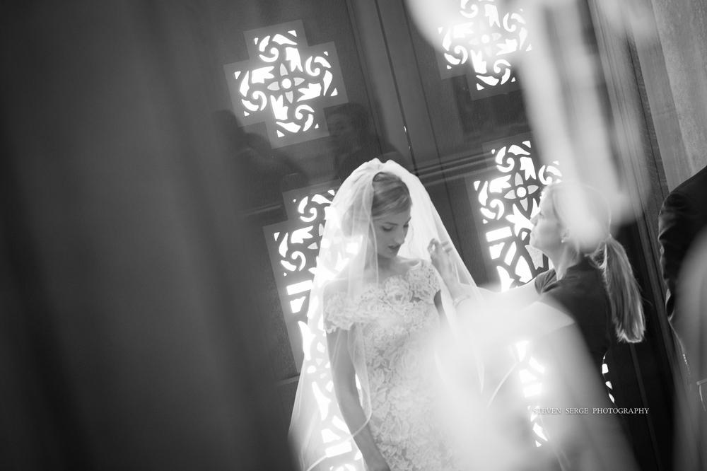 steph-scranton-wedding-steven-serge-photography-15.jpg