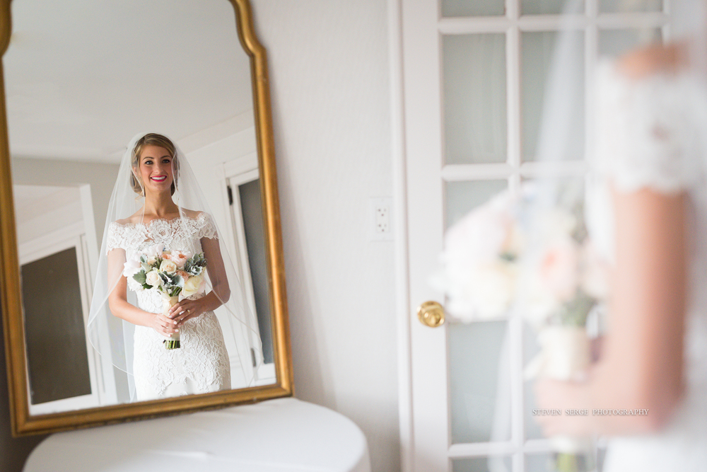steph-scranton-wedding-steven-serge-photography-14.jpg
