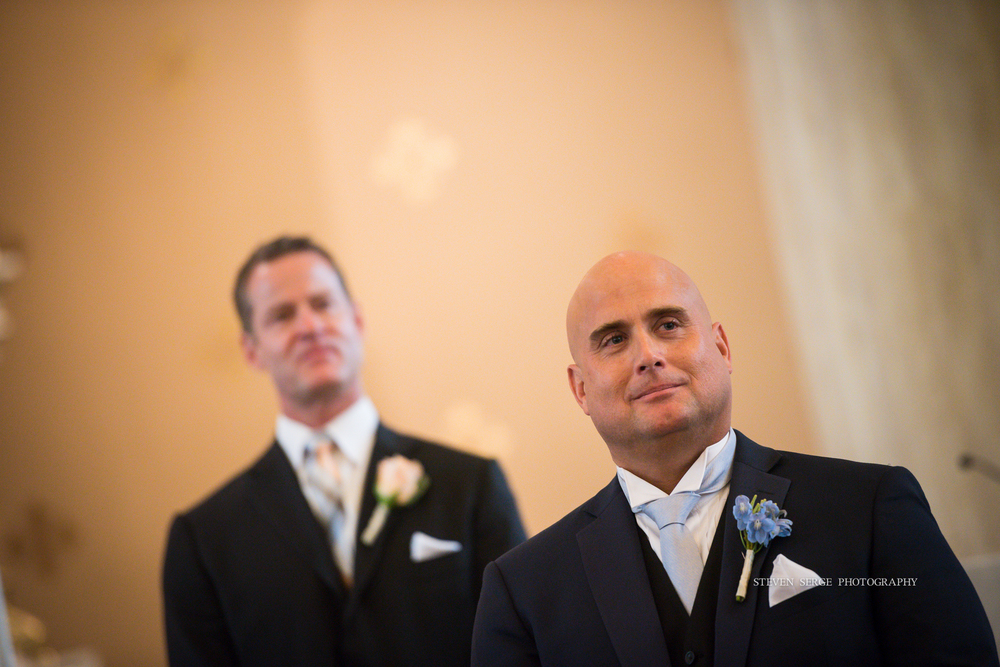 steph-scranton-wedding-steven-serge-photography-16.jpg