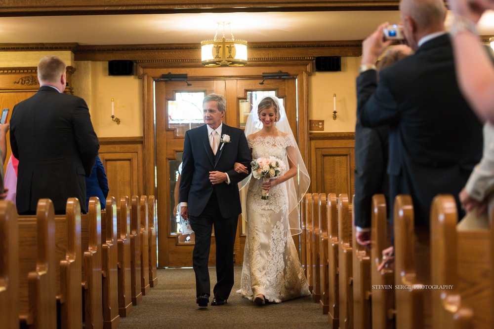 steph-scranton-wedding-steven-serge-photography-17.jpg
