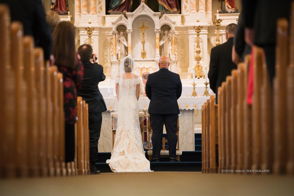 steph-scranton-wedding-steven-serge-photography-20.jpg