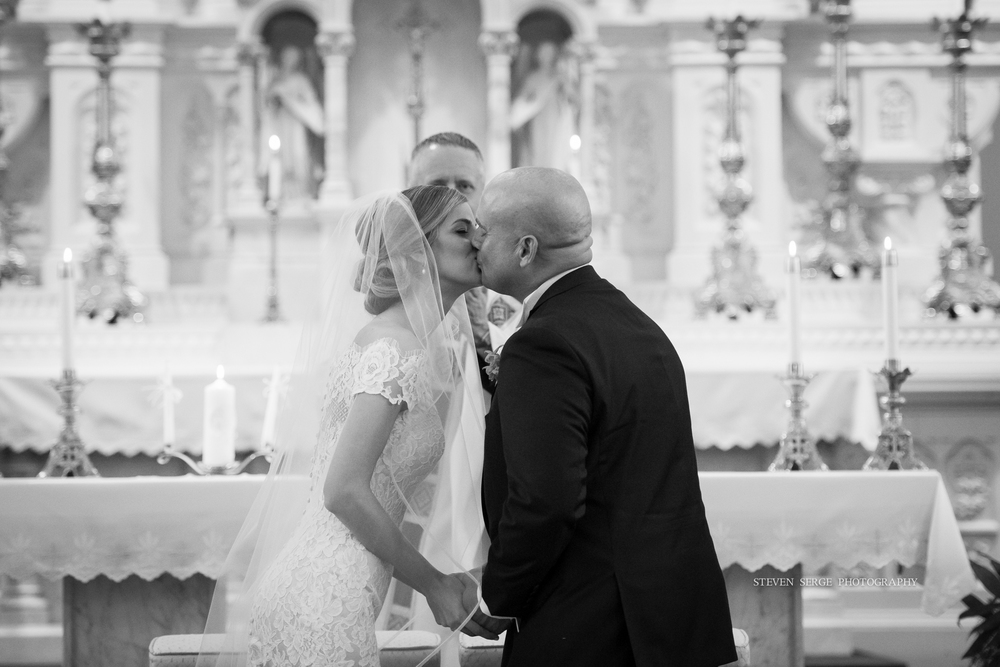steph-scranton-wedding-steven-serge-photography-22.jpg