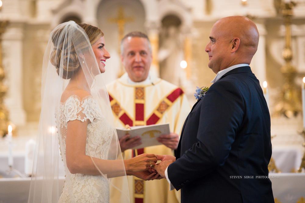 steph-scranton-wedding-steven-serge-photography-21.jpg