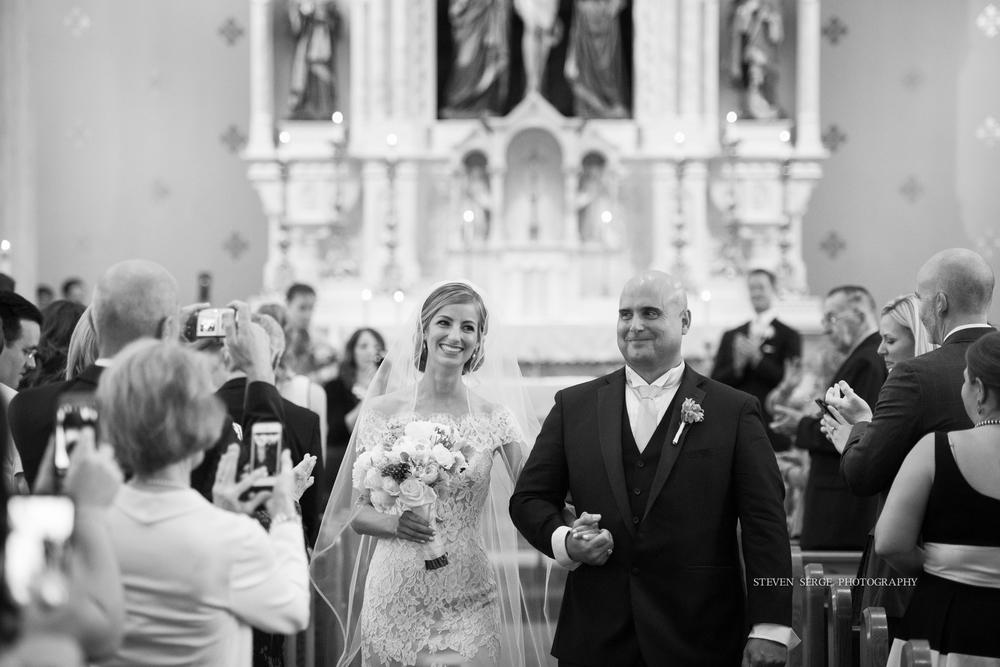 steph-scranton-wedding-steven-serge-photography-24.jpg