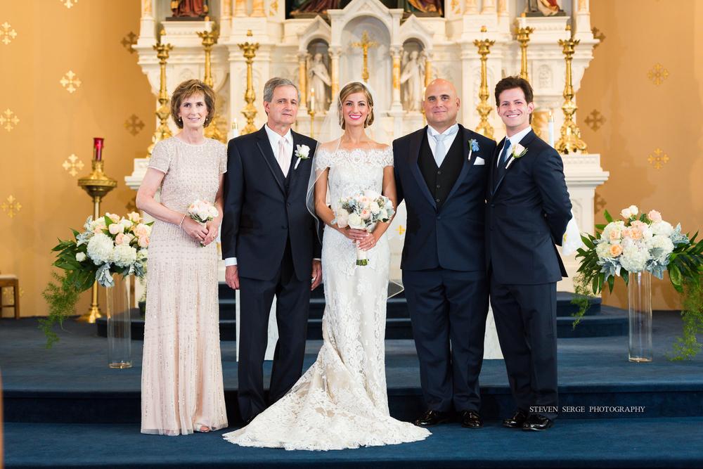 steph-scranton-wedding-steven-serge-photography-25.jpg