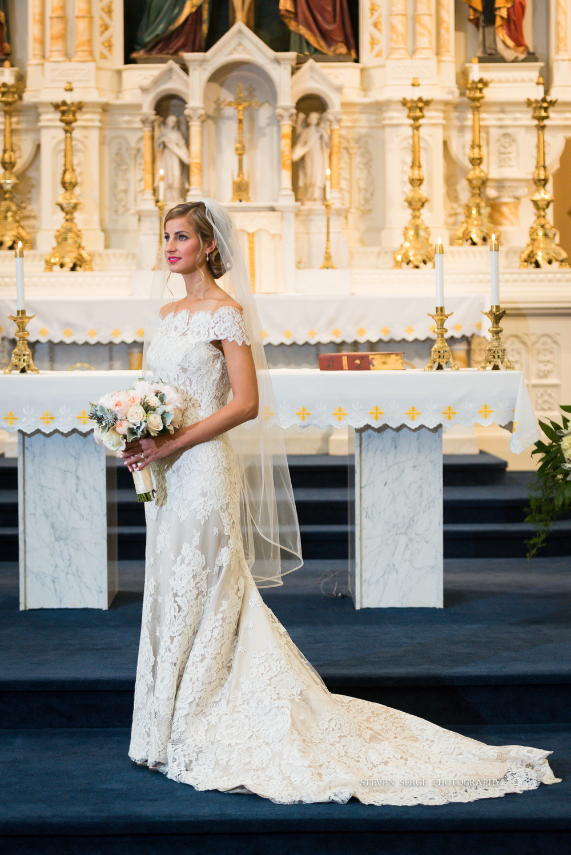 steph-scranton-wedding-steven-serge-photography-26.jpg