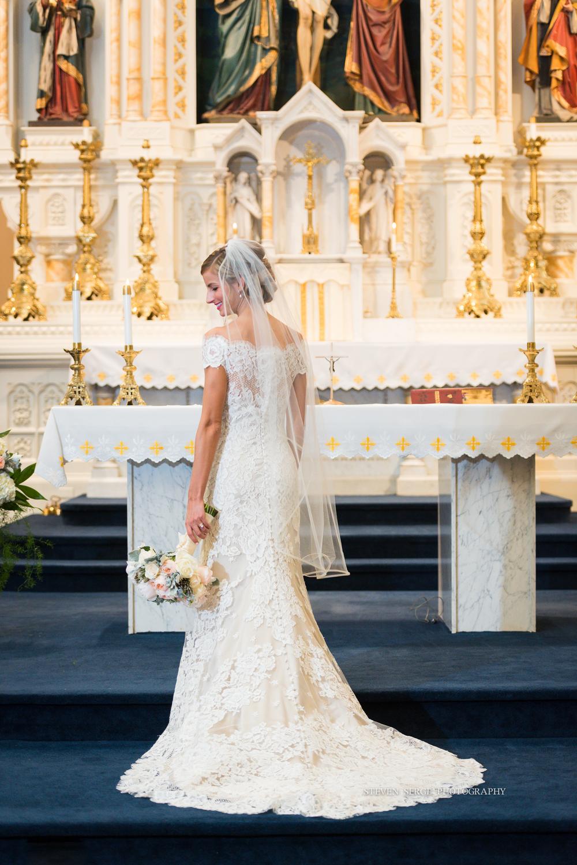 steph-scranton-wedding-steven-serge-photography-27.jpg