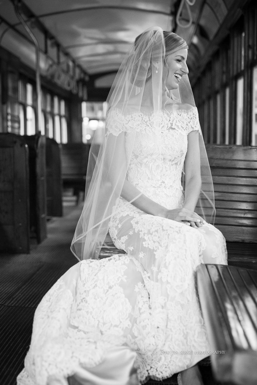 steph-scranton-wedding-steven-serge-photography-30.jpg