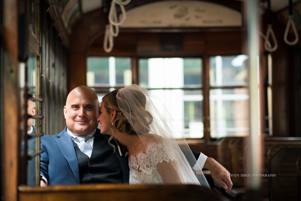 steph-scranton-wedding-steven-serge-photography-31.jpg