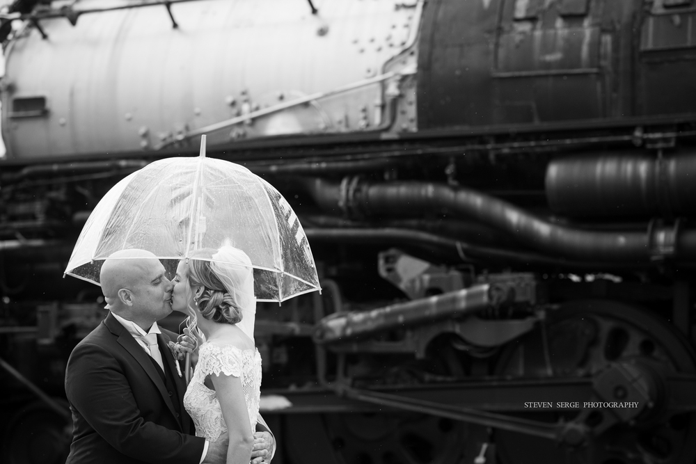 steph-scranton-wedding-steven-serge-photography-33.jpg