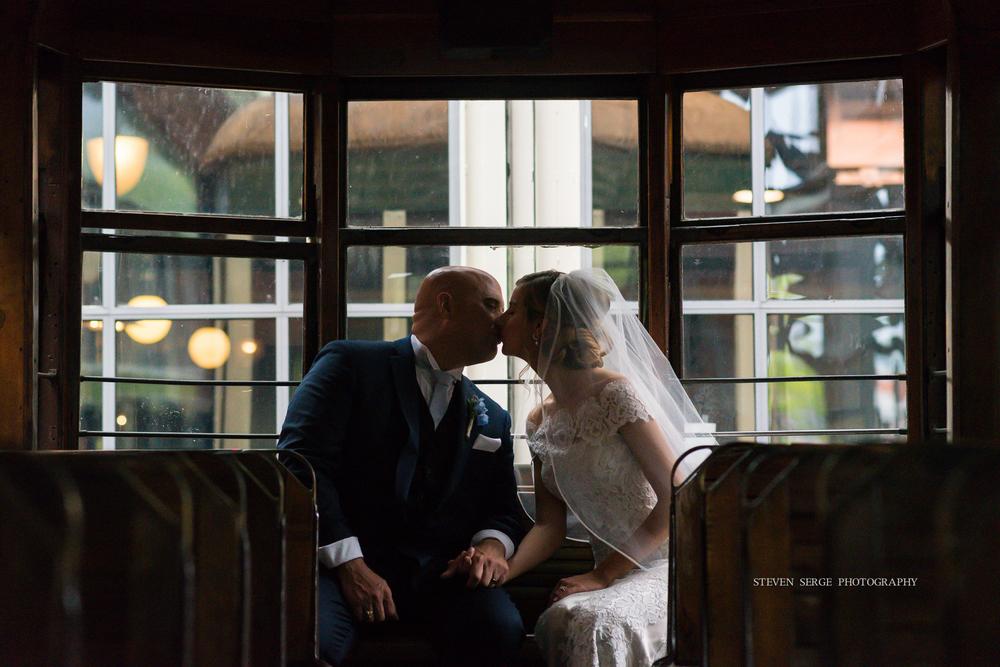 steph-scranton-wedding-steven-serge-photography-32.jpg