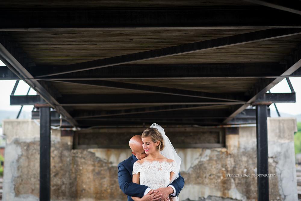 steph-scranton-wedding-steven-serge-photography-34.jpg