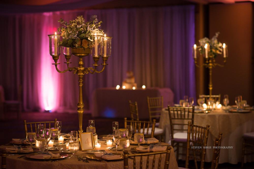 steph-scranton-wedding-steven-serge-photography-38.jpg