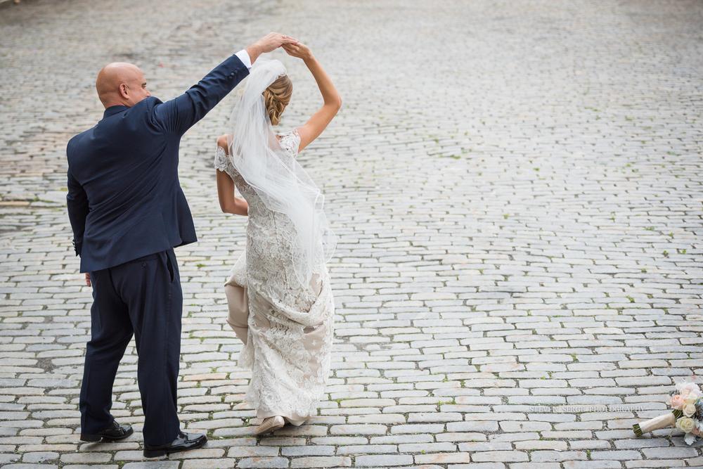 steph-scranton-wedding-steven-serge-photography-37.jpg