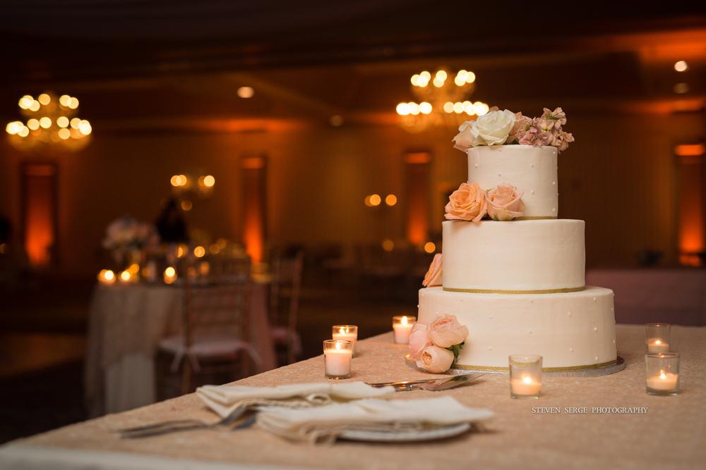 steph-scranton-wedding-steven-serge-photography-39.jpg