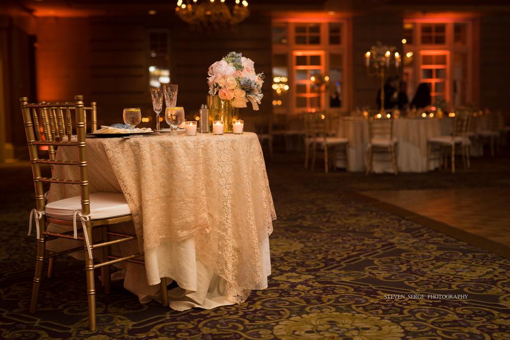 steph-scranton-wedding-steven-serge-photography-40.jpg